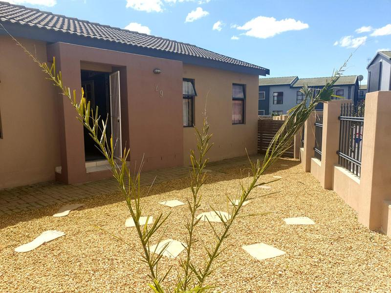 Property For Sale in Parklands, Cape Town 3