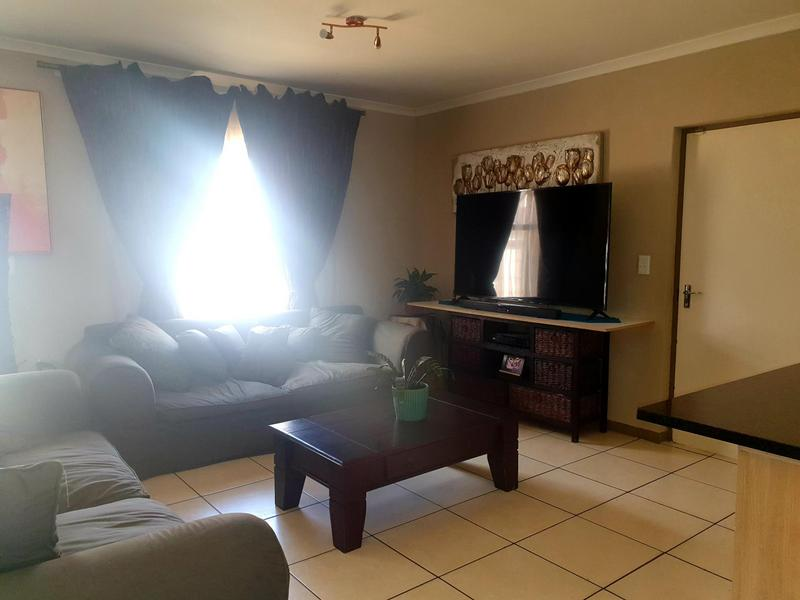 Property For Sale in Parklands, Cape Town 6