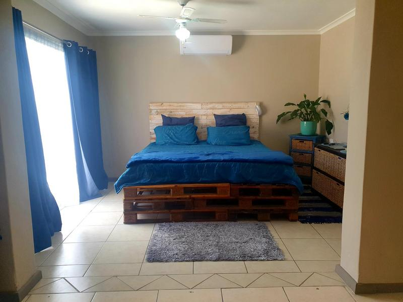Property For Sale in Parklands, Cape Town 8