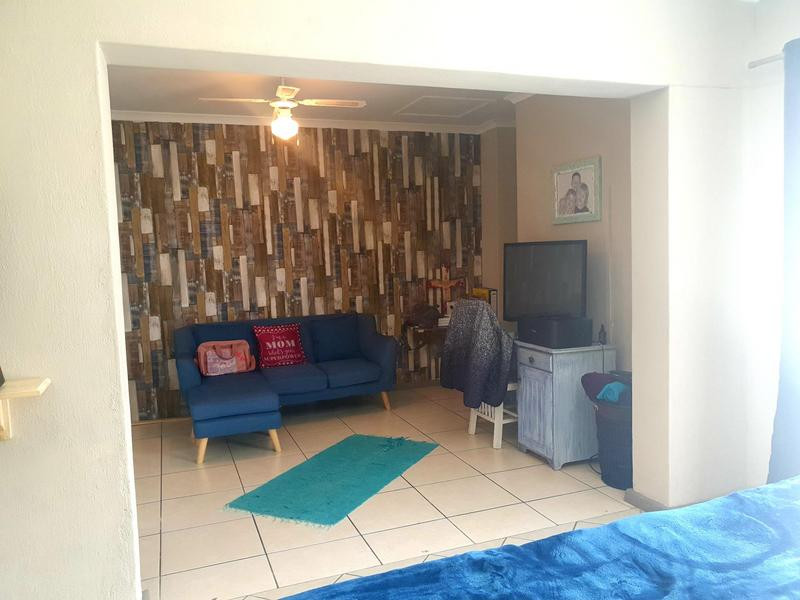 Property For Sale in Parklands, Cape Town 11