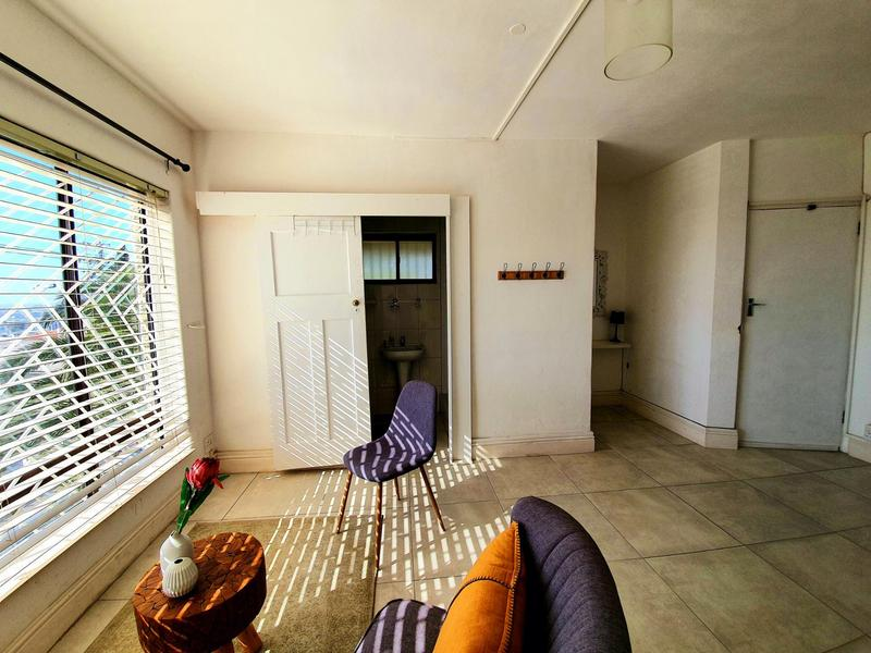 Property For Rent in Bo Kaap, Cape Town 2