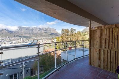 Apartment / Flat For Rent in Bo Kaap, Cape Town