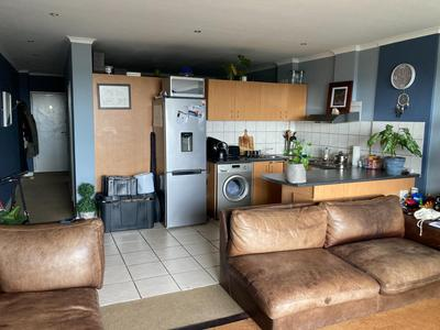 Property For Sale in Woodstock, Cape Town