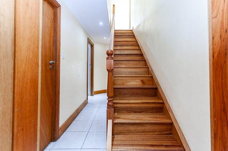 Property For Rent in Bo Kaap, Cape Town 4