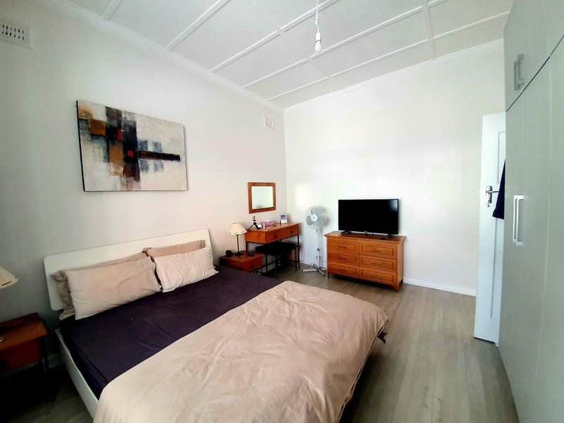 Property For Sale in Woodstock Upper, Cape Town 5