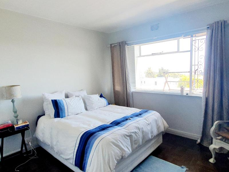 Property For Rent in Woodstock Upper, Cape Town 6