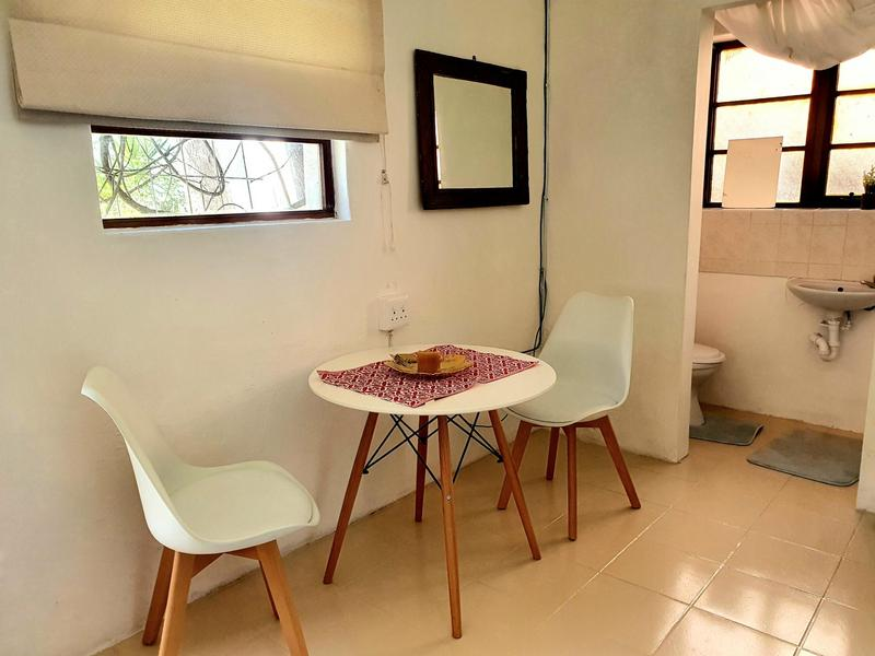 Property For Rent in Rondebosch, Cape Town 6