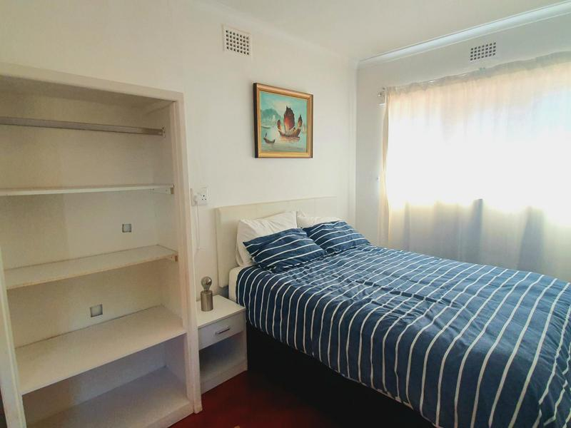 Property For Rent in Rondebosch, Cape Town 8