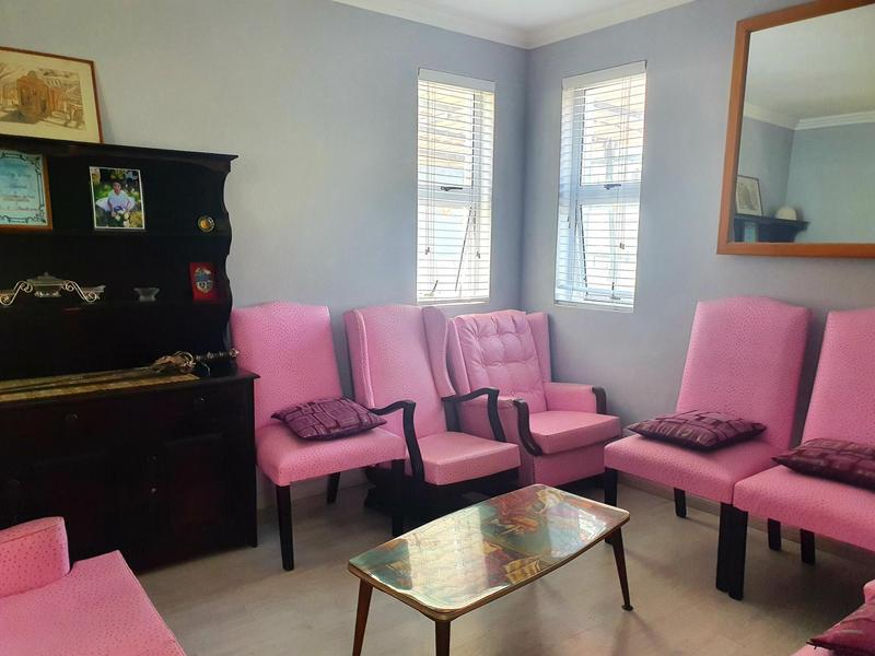 Property For Sale in Salt River, Cape Town 10