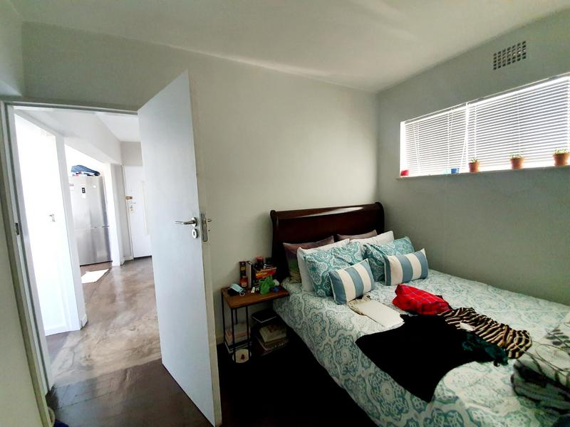 Property For Sale in Woodstock Upper, Cape Town 2