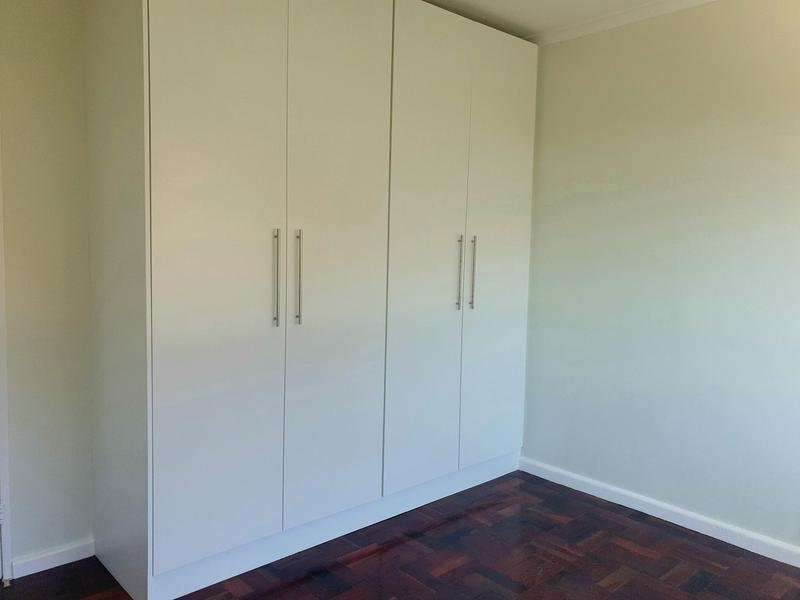 Property For Sale in Woodstock Upper, Cape Town 7