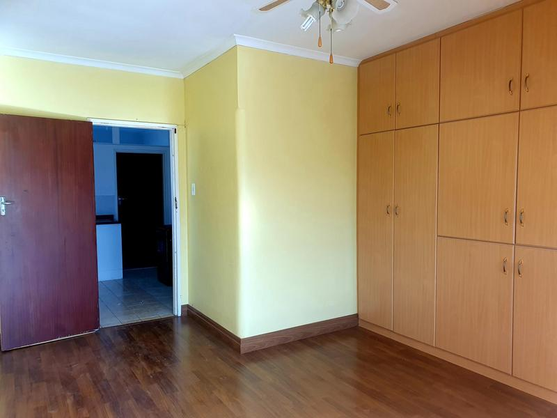 Property For Rent in Penlyn Estate, Cape Town 2