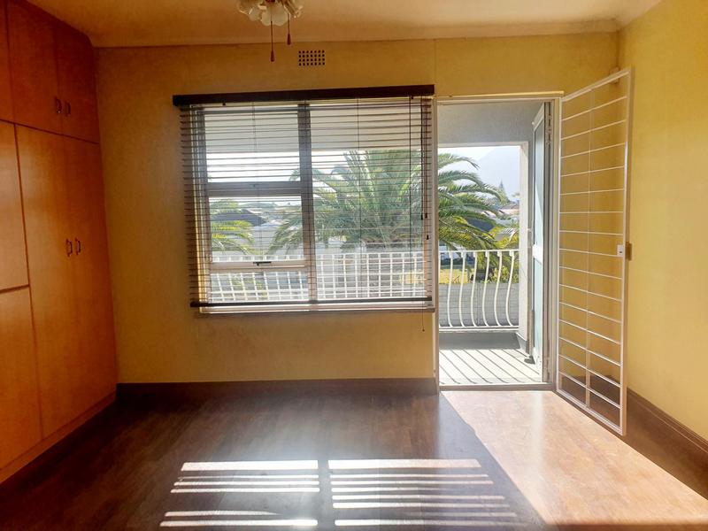Property For Rent in Penlyn Estate, Cape Town 4