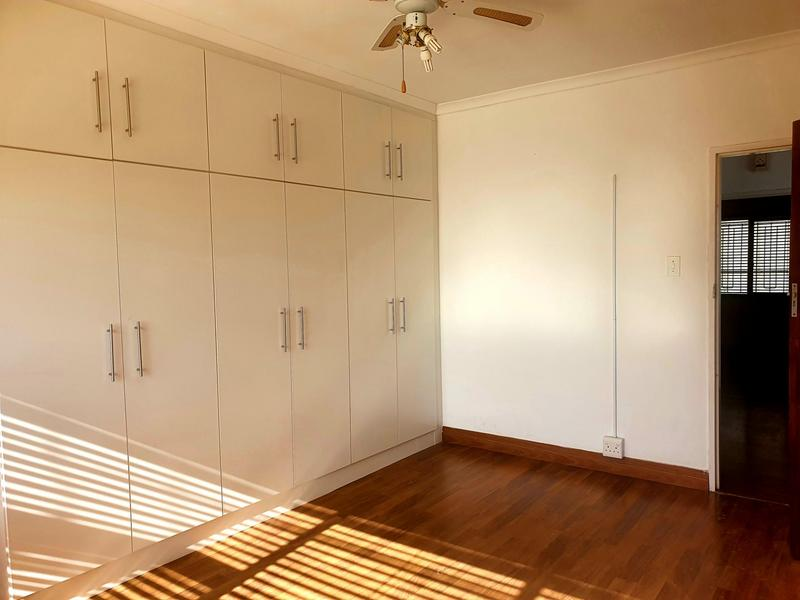 Property For Rent in Penlyn Estate, Cape Town 5