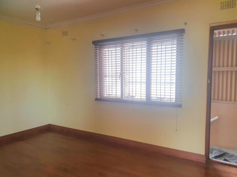 Property For Rent in Penlyn Estate, Cape Town 7