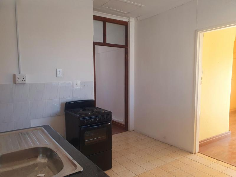 Property For Rent in Penlyn Estate, Cape Town 8