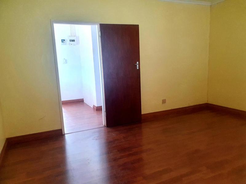 Property For Rent in Penlyn Estate, Cape Town 10