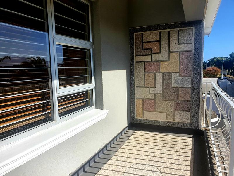 Property For Rent in Penlyn Estate, Cape Town 11