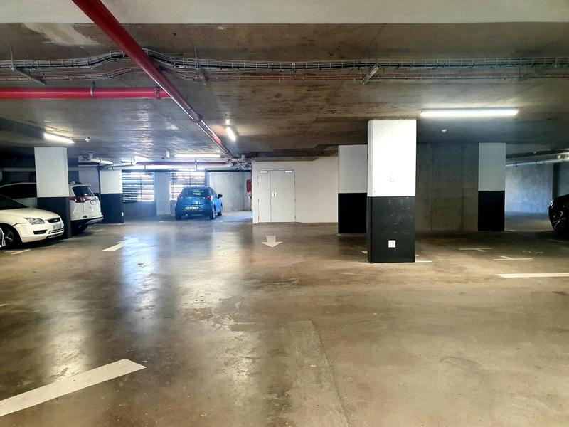 Property For Rent in Cape Town, Cape Town 11