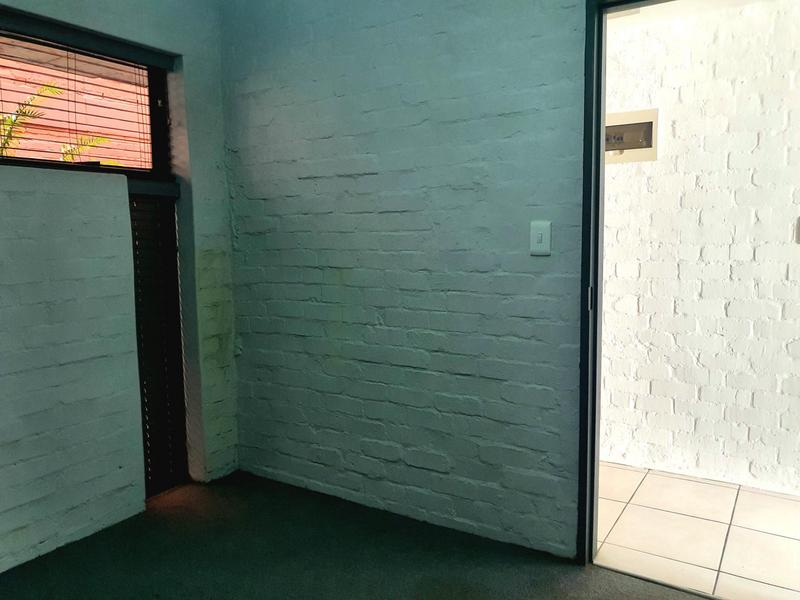 Property For Rent in Woodstock, Cape Town 10