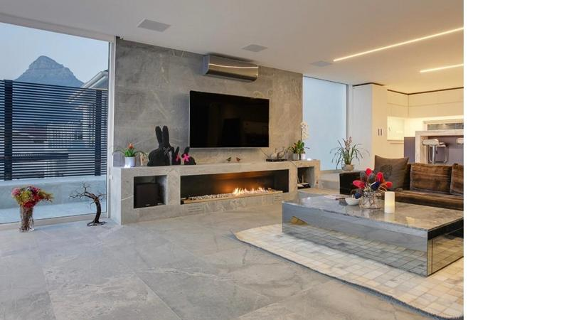 Property For Rent in Camps Bay, Cape Town 7