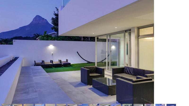 Property For Rent in Camps Bay, Cape Town 6