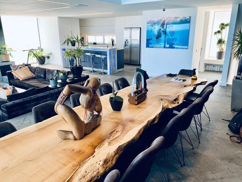 Property For Rent in Camps Bay, Cape Town 11