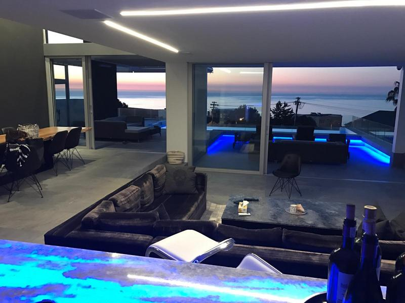 Property For Rent in Camps Bay, Cape Town 10