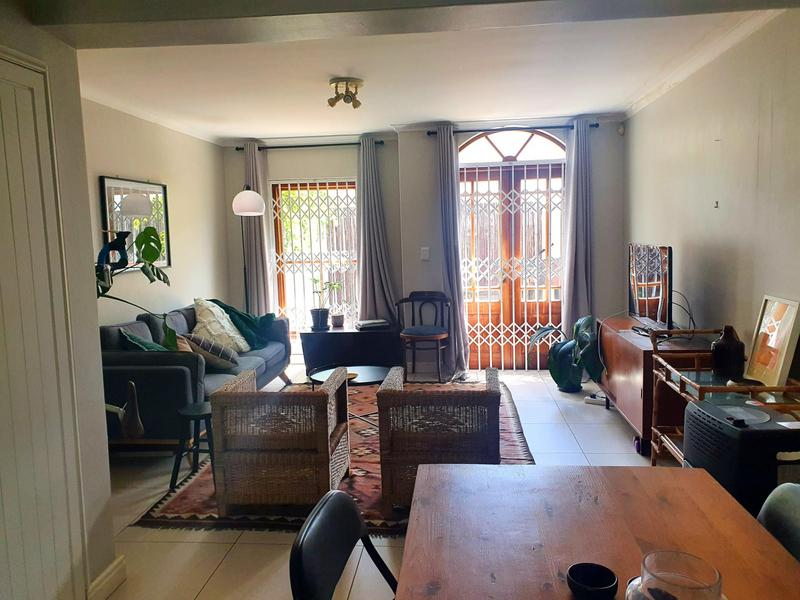 Property For Rent in Harfield Village, Cape Town 6