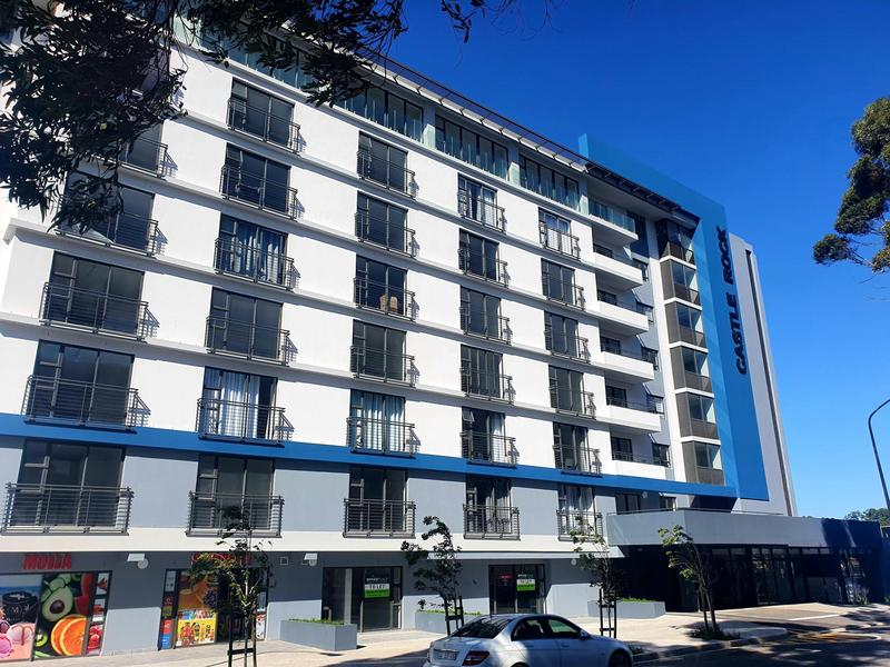 Property For Rent in Cape Town, Cape Town 9