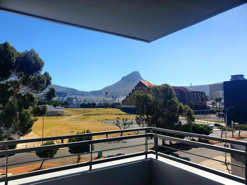 Property For Rent in Cape Town, Cape Town 13