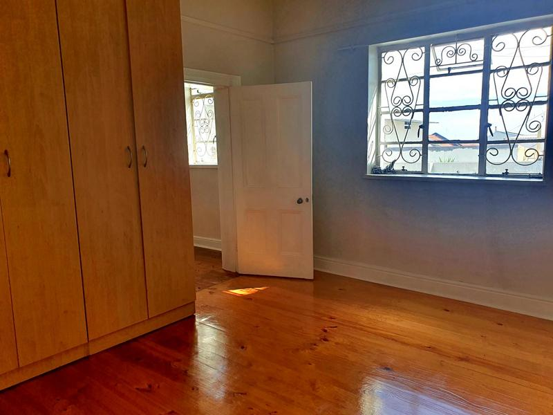 Property For Rent in Walmer Estate, Cape Town 7