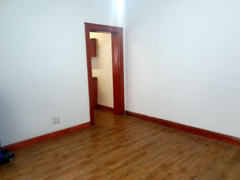 Property For Rent in Salt River, Cape Town 4