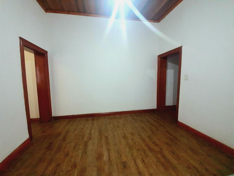Property For Rent in Salt River, Cape Town 5