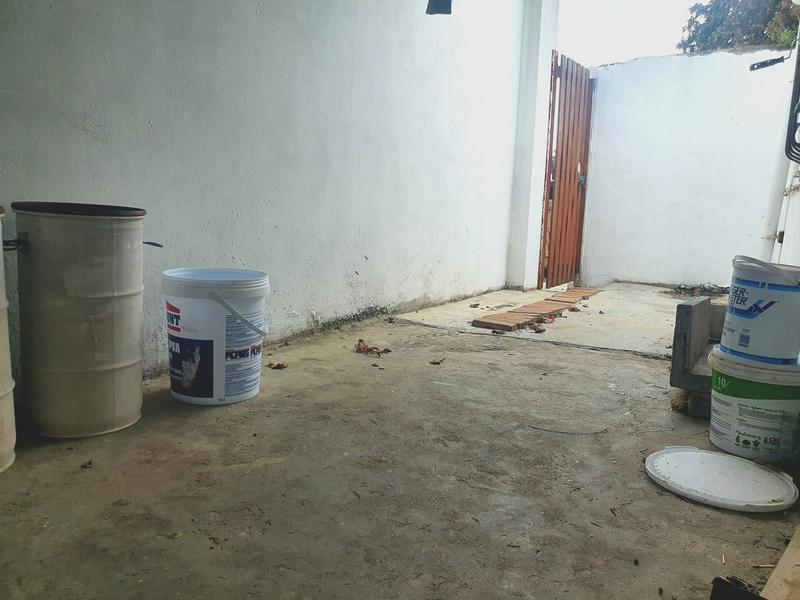 Property For Rent in Salt River, Cape Town 9