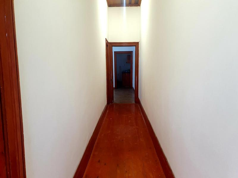 Property For Rent in Salt River, Cape Town 10