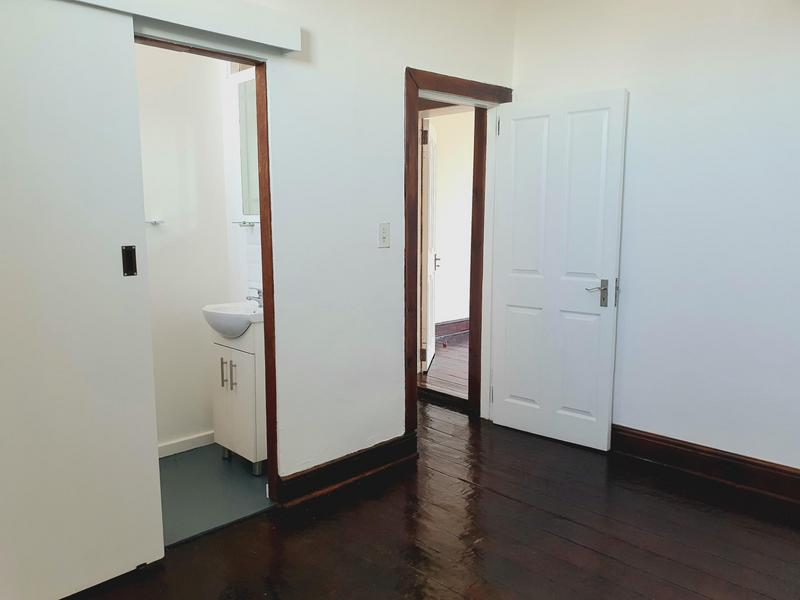 Property For Rent in Walmer Estate, Cape Town 5