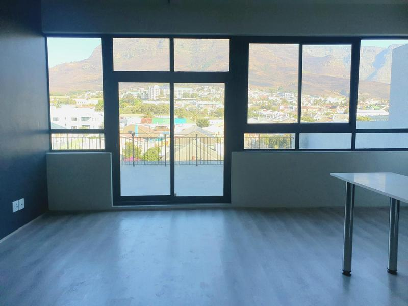 Property For Rent in Woodstock, Cape Town 5