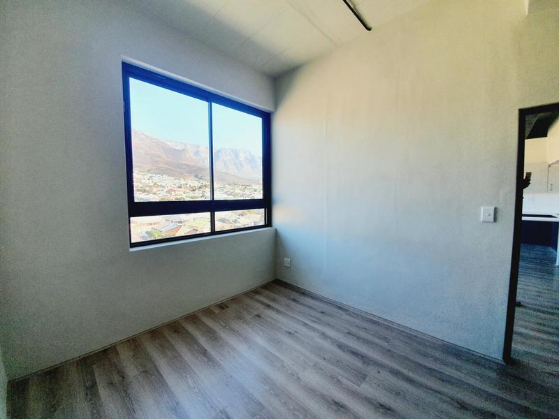 Property For Rent in Woodstock, Cape Town 7