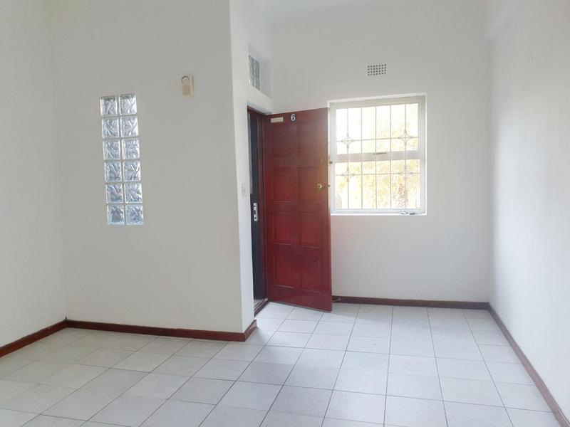 Property For Rent in Bo Kaap, Cape Town 3