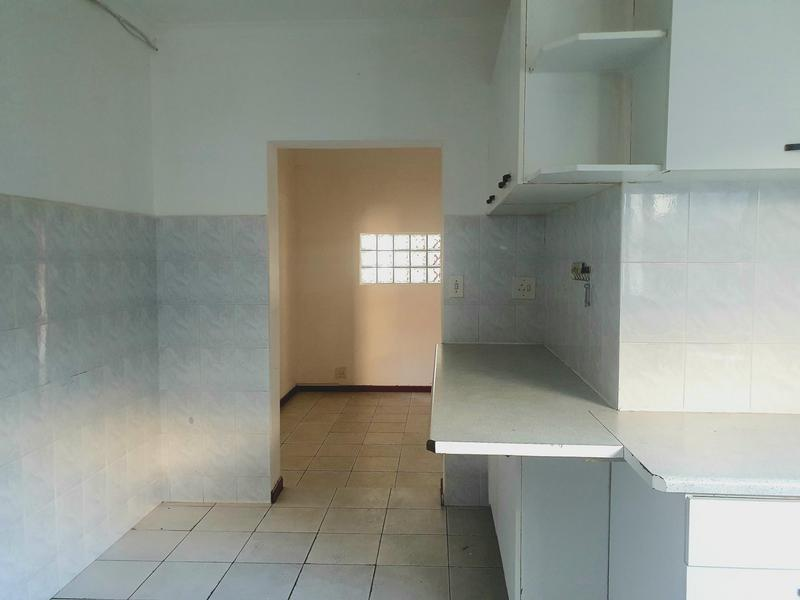 Property For Rent in Bo Kaap, Cape Town 9