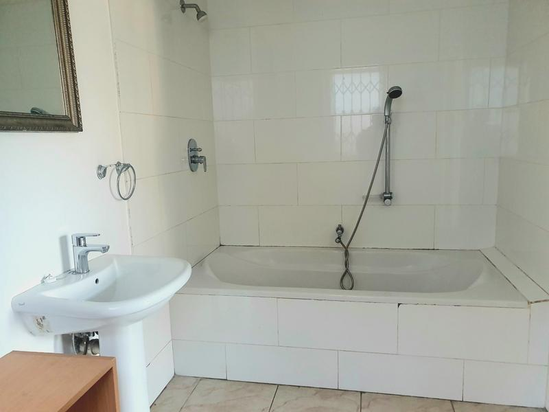 Property For Rent in Bo Kaap, Cape Town 12