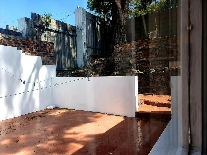 Property For Rent in Bo Kaap, Cape Town 13