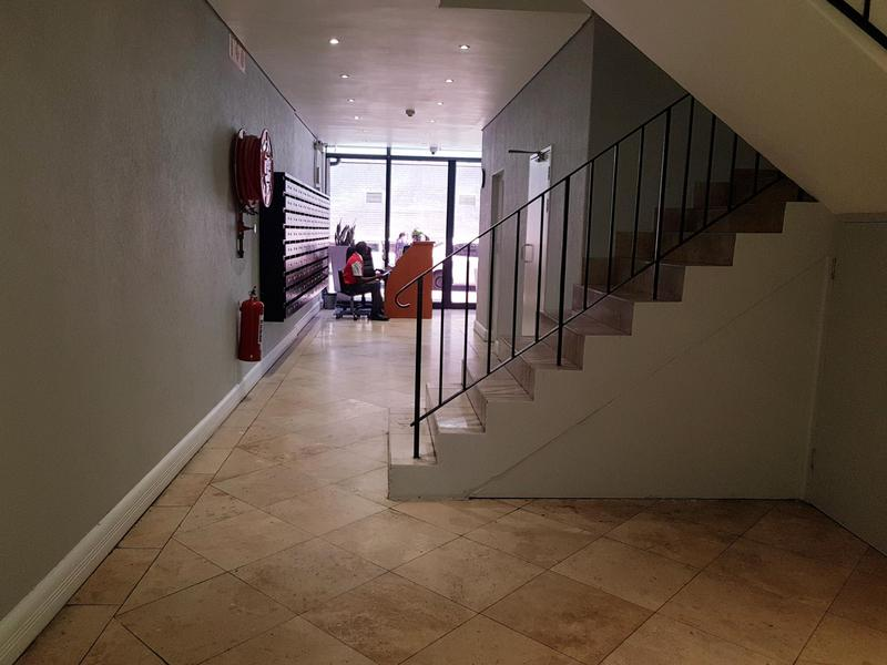 Property For Sale in Woodstock, Cape Town 11