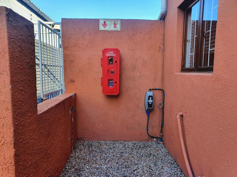 Property For Rent in Lansdowne, Cape Town 14