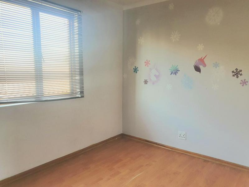 Property For Rent in Lansdowne, Cape Town 7