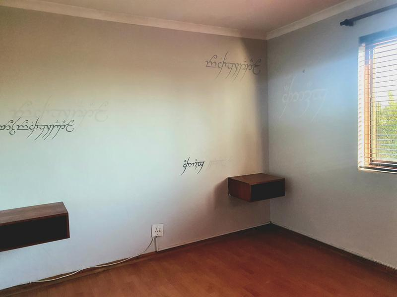Property For Rent in Lansdowne, Cape Town 9