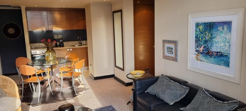 Property For Rent in Cape Town, Cape Town 3