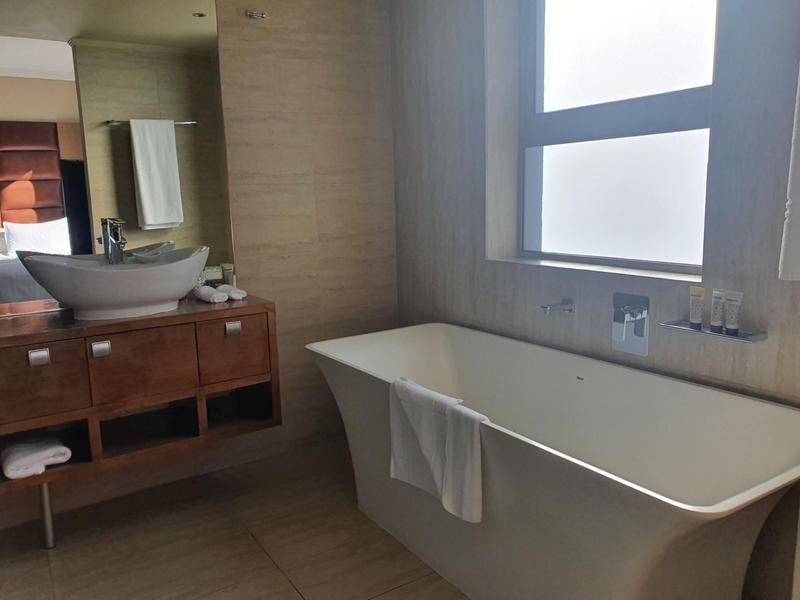 Property For Rent in Cape Town, Cape Town 6