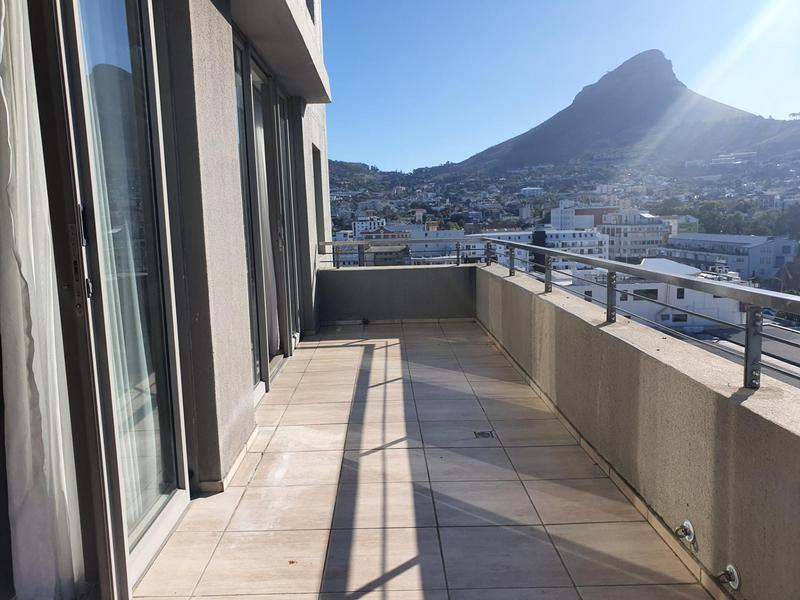 Property For Rent in Cape Town, Cape Town 7